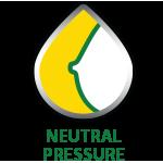 neutral-pressure